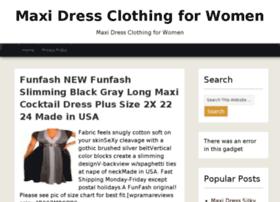 dressclothingforwoman.blogspot.com