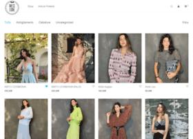 dresscodelab.com