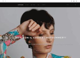 dresscodezine.com