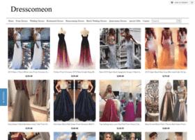dresscomeon.storenvy.com