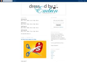 dressedbyembun.blogspot.com