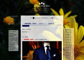 dressers-jyd.com