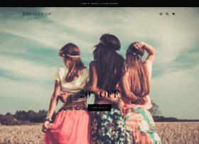 dresses-up.com