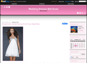 dressesballgowns.fullblog.com.ar