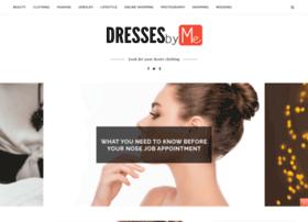 dressesbyme.com
