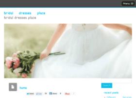 Dressesplace.com