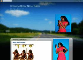 dressingbelownavelsaree.blogspot.ch