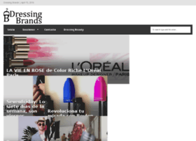 dressingbrands.com