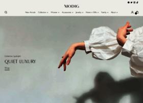 dressingvintage.com