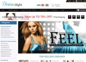dressinsight.com