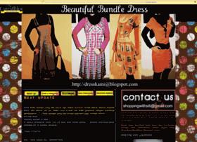 dresskami.blogspot.com