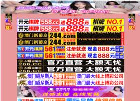 dressky.com