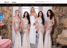 dresslikethecelebs.com