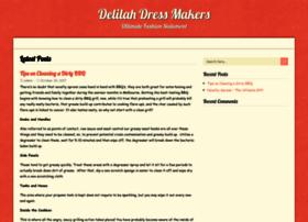 dressmakerexhibition.com.au