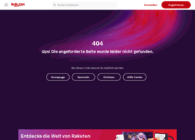 dressme24.rakuten-shop.de