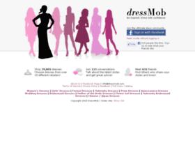dressmob.com