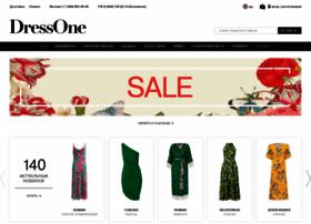 dressone.ru