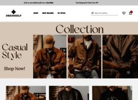 dressself.com