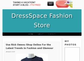 dressspace.bravesites.com