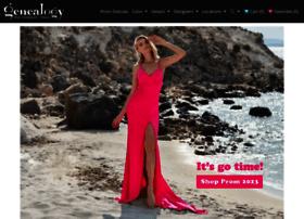 dresstherapy.com