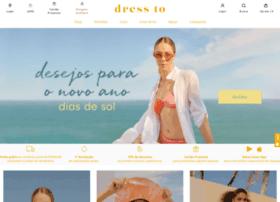 dressto.com.br