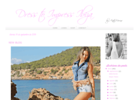 dresstoimpressibiza.blogspot.it