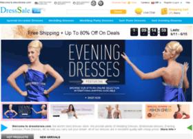 dresstoreie.com