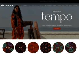 dresstoshop.com.br