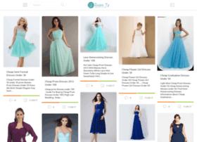 dressty.com