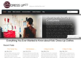dressup123.net