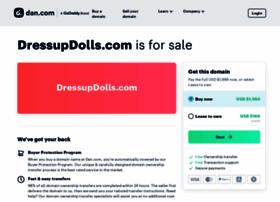dressupdolls.com