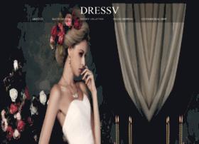 dressv.com