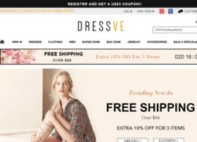 dressve.com