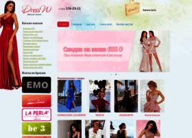 dressw.ru