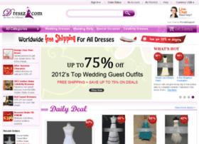 dressz.com
