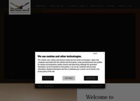 drettmann-yachts.com