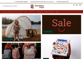 dreumesenzo.nl