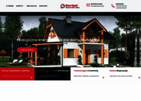 drevimed.pl