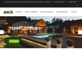 drevmarket.ru