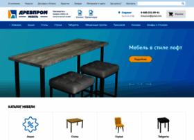 drevprom.com