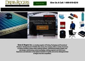 Drew-rogers.com