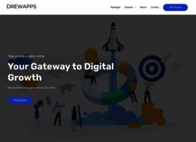 drewapps.com