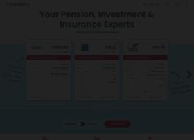 drewberryinsurance.co.uk