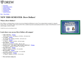 drewdollars.ugrydnetwork.com