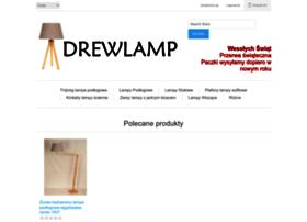 drewlamp.pl
