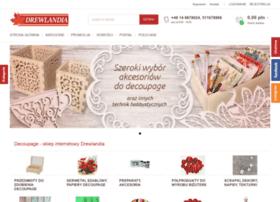 drewlandia.com.pl