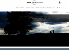 drewnoelphotography.com