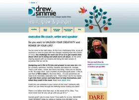 drewsimmie.com