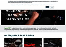 drewtech.com