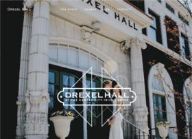 drexelhall.com